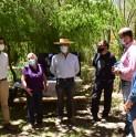 La región contará con nuevas áreas protegidas por el Ministerio de Medio ambiente