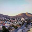 Andacollo y 4 comunas de la región avanzan a Apertura Inicial en el Plan Paso a Paso