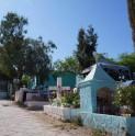 Cementerio andacollino informa sus horarios de atención para el 1° de noviembre
