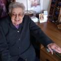 Madre Estefana Ibáñez, una misionera que dejó huellas de su obra en Andacollo